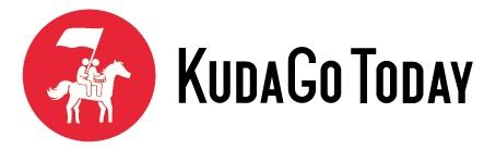 Today.Kudago.com